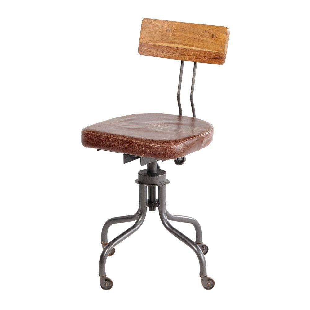 Chairs | Bürostuhl, Bequemer bürostuhl, Antike möbel
