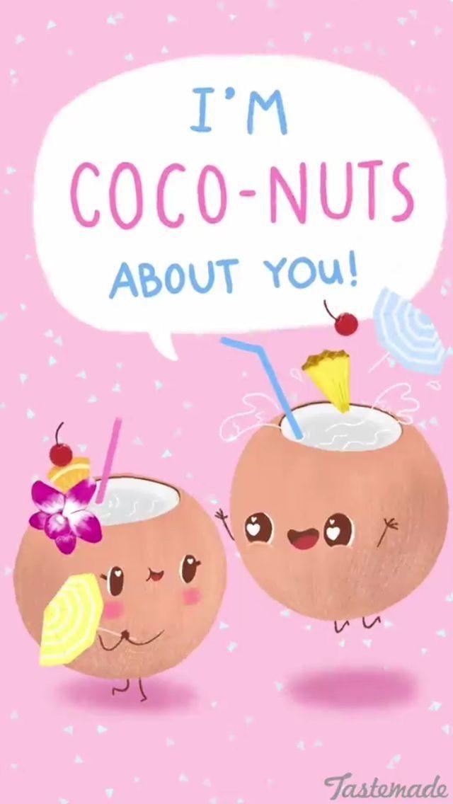 Pin By Nicole Dover On Valentines Liebe Wortspiele Valentinstag