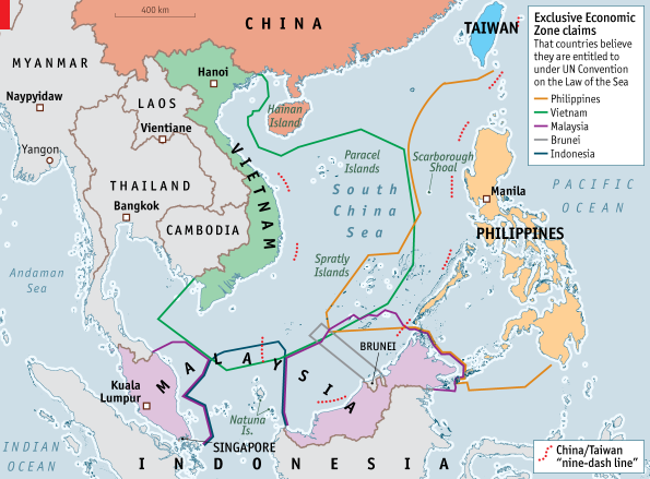 The South China Sea | China, Vientiane, Laos on caspian sea, bay of bengal, arabian sea, sea of japan, map of red sea area, map of baltic sea area, yangtze river, map of caspian sea area, south china sea islands, map of east china sea area, red sea, yellow sea, gobi desert, map of aegean sea area, map of barents sea area, indian ocean, caribbean sea, mediterranean sea, black sea, east china sea, yellow river, map of china and oceans, scarborough shoal, map of eastern sea, map of india and china sea, paracel islands, strait of malacca, spratly islands, map of black sea area, map of adriatic sea area,