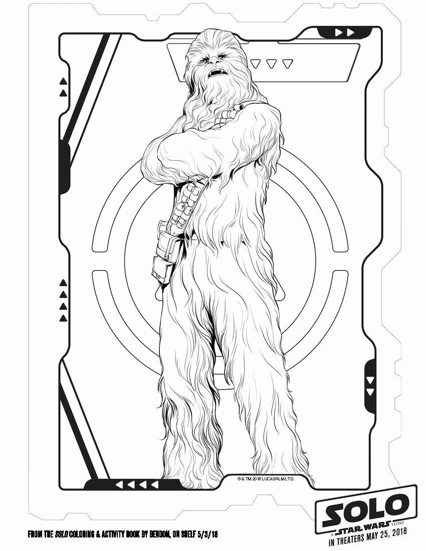 Star Wars Printable Coloring Sheets Best Of Free Printable