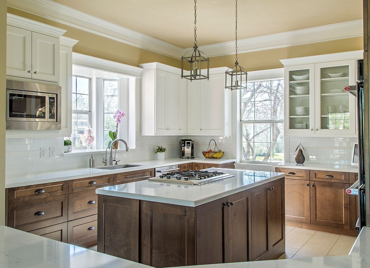 Image Result For Best Award Kitchen Kitchen Remodel Home Remodeling Contractors Kitchen Remodeling Projects