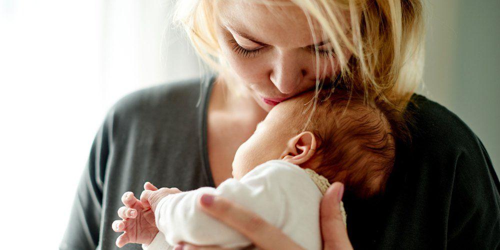 aider a tomber enceinte & 6 façons de commencer immédiatement