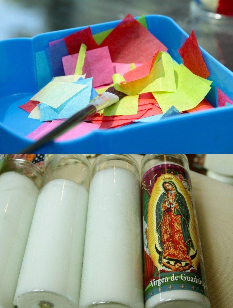 Adventskranz Basteln Mit Kindern 10 Bastelideen Aus Papier Deko