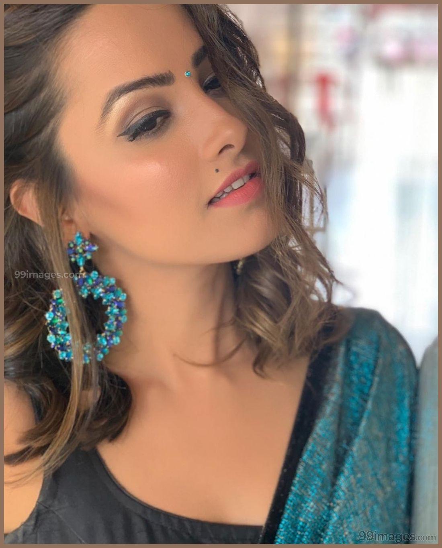 Pin On Anita Hassanandani Latest Hd Photos Wallpapers 1080p