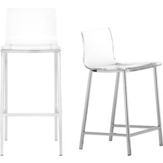 Bon Vapor Counter Stool In Dining Chairs, Barstools