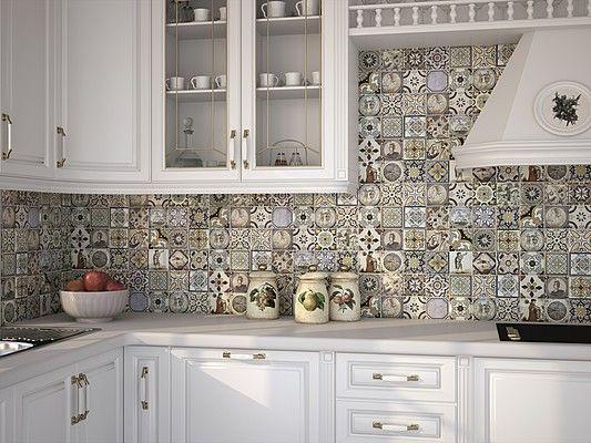 Stunning Vintage Kitchen Backsplash Ideas You Just Need To Know Just What To Do When You Re Making Cottage Kitchen Design Kitchen Restoration Kitchen Design