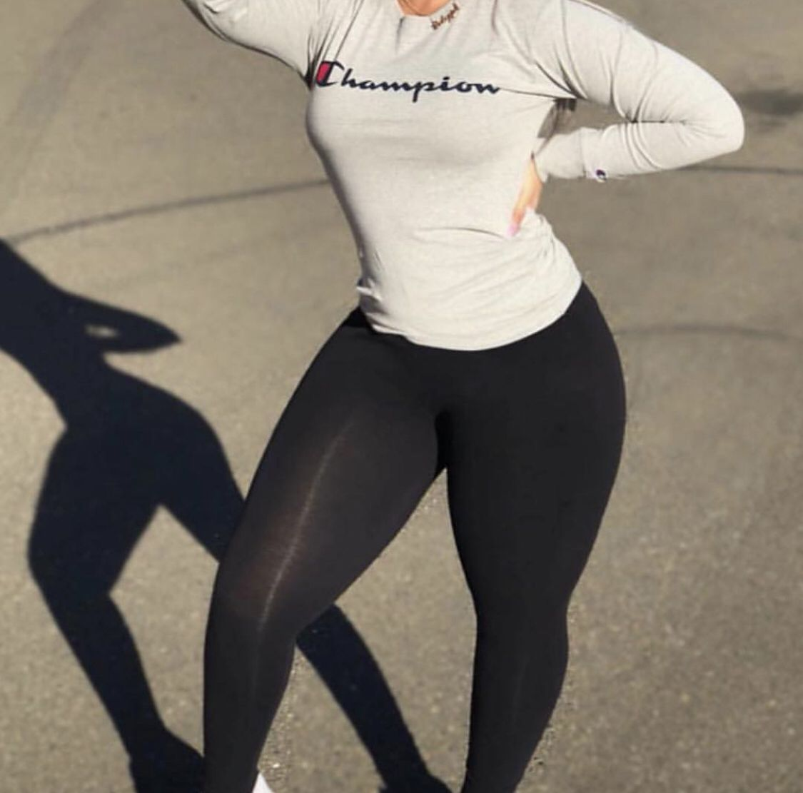 Slim Thick Body Goals Curvy Slim Thick Body Goals Thick Body Goals Body Goals Curvy Slim Thick Body Sport, fitness, skin care, cellulite removal, diet and weight loss concept. slim thick body goals curvy slim