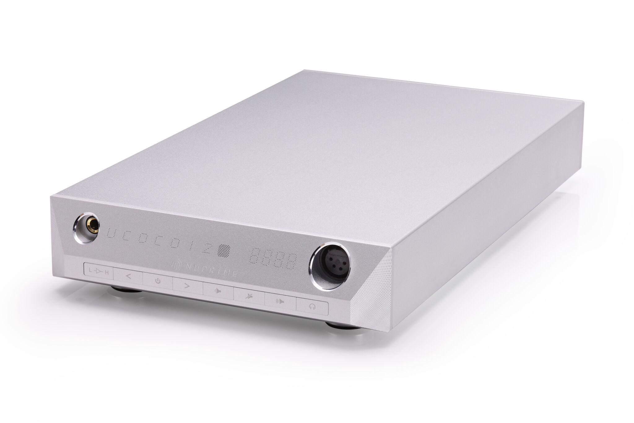 DAC10HSilver_2.JPG Audio, 10 things, Home audio
