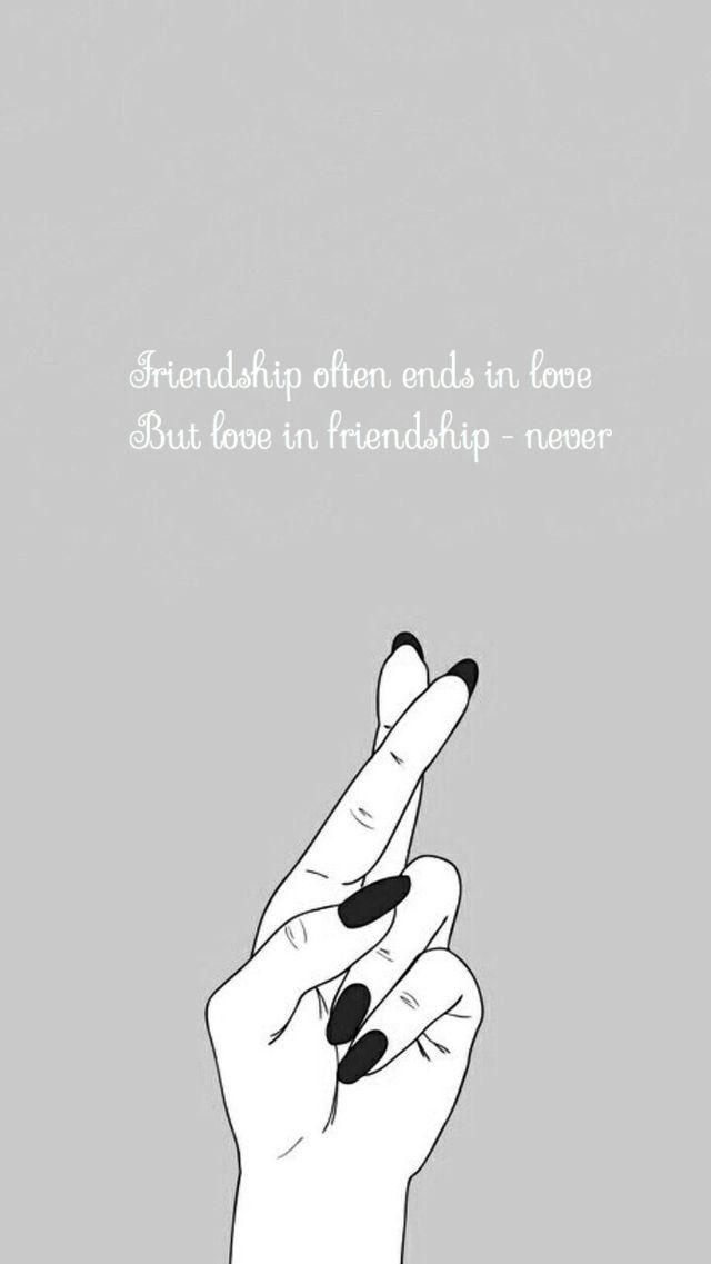 Unduh 770+ Wallpaper Tumblr Friends Foto Gratis