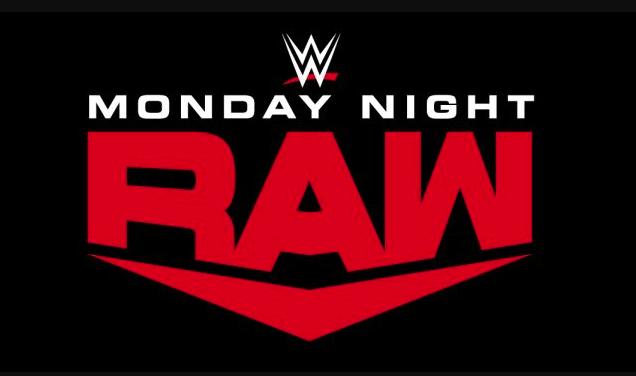 Watch Wwe Raw Monday Night 11 9 20 9 November 2020 Monday Night Full Show Wwe