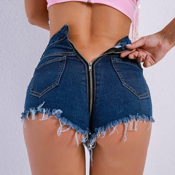 cdbc66ef597 Pin by Hadhoud on Sexy Shorts