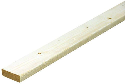 1 X 3 Furring Strip At Menards 1 X 3 X 8 Furring Strip In 2020 Wood Menards Basement Bathroom