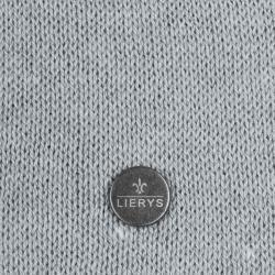 Photo of Oversize-Hut aus Baumwollmischung von Lierys Lierys