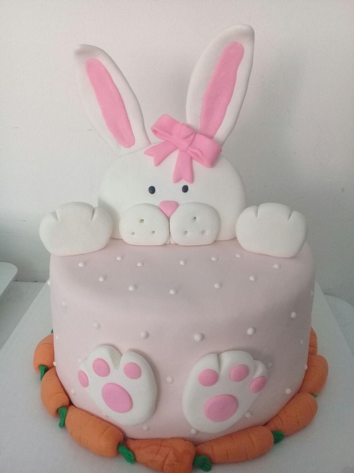 Easter Cake Cake Design De 2019 Toddler Birthday Cakes