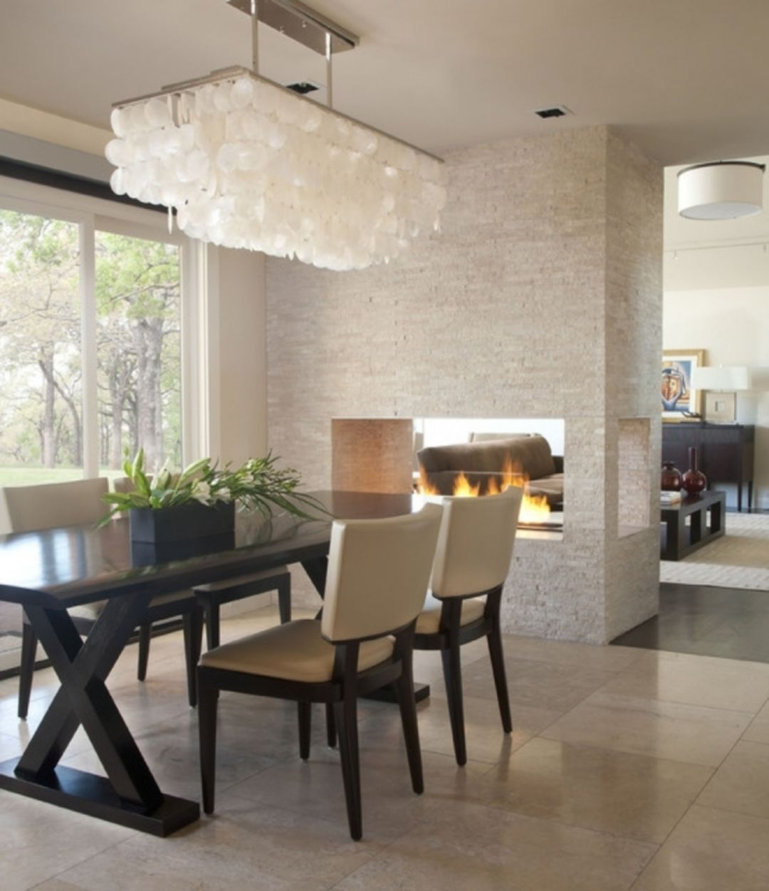 20 Stunning Cozy Dining Room Design And Decorating Ideas Dining