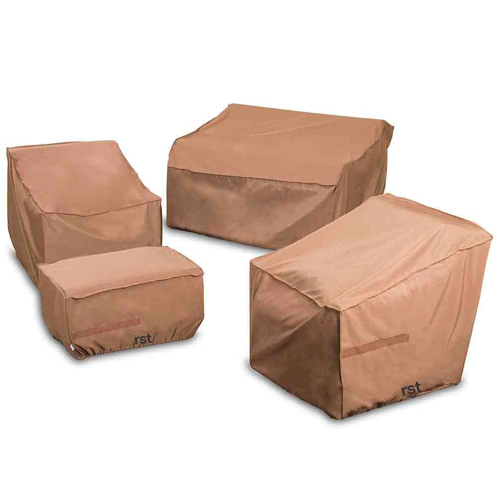 covers for lawn furniture. Outdoor Furniture Covers For Winter Lawn O