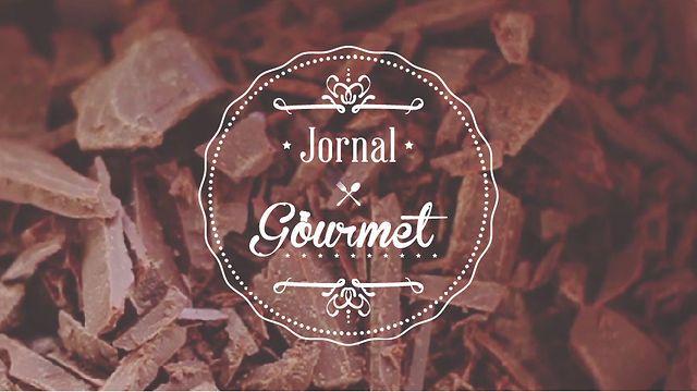 Jornal Gourmet - Ovos Trufados by Jornal Gourmet. Direção: Barbara Gonçalves