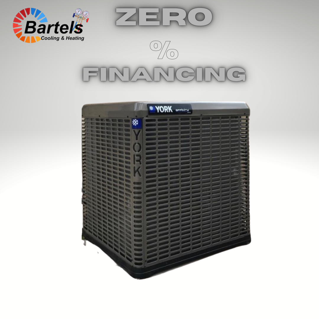 We Re Here For You In 2020 Air Conditioner Repair Air Conditioning Services Hvac Services