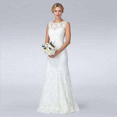 Debut Ivory Lace Wedding Dress Wedding Dresses Lace Wedding Dresses Ivory Lace Wedding Dress