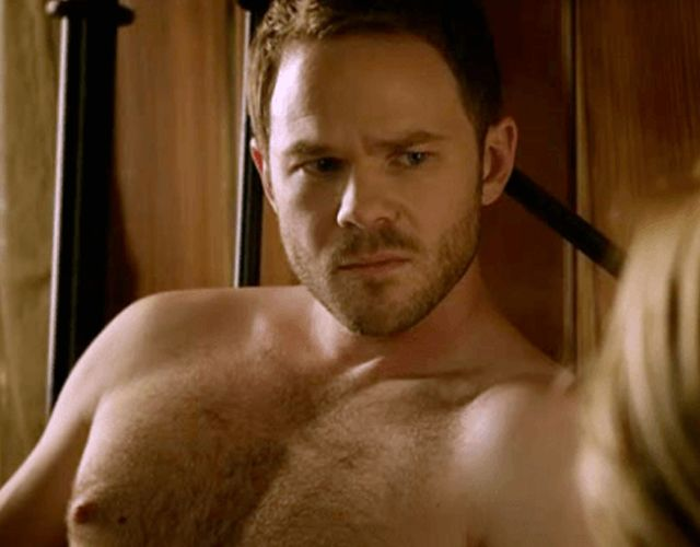aaron ashmore gay
