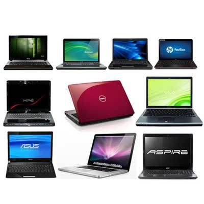 Laptops Prices in India: Buy Best Selling Laptops online at Low Prices in India