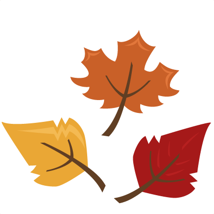 10923559 fall leaf clipart no background fall leaves clipartfall rh pinterest co uk fall leaves clip art border fall leaves clip art png