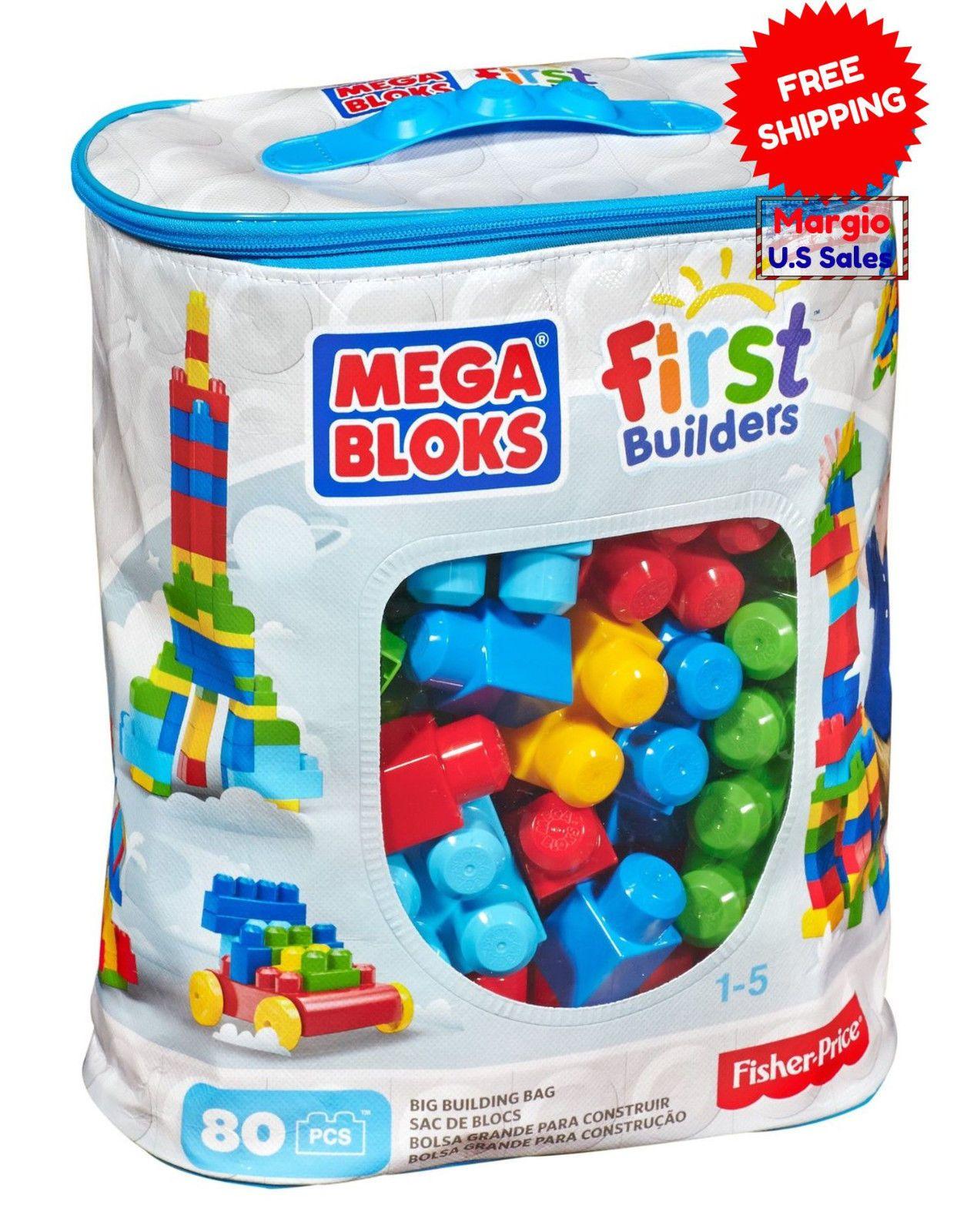 Nice Baby Kids Toy Basic Learning Toddler Toys Infant Child