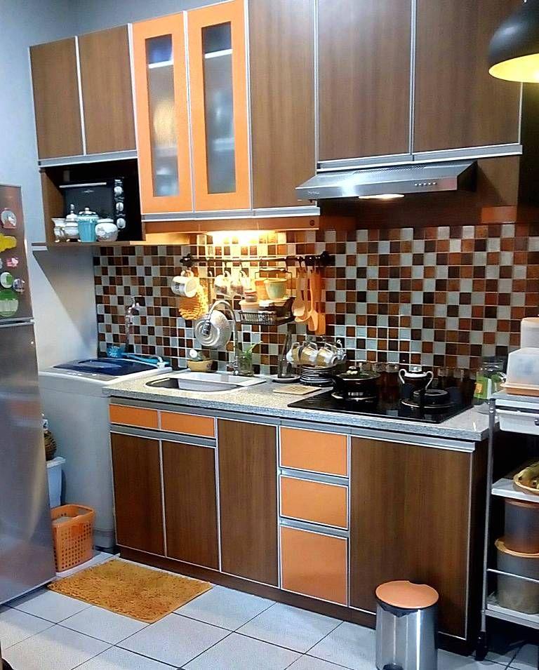 247a243877335101cefacab94b4fee7a Tension Rod Under Sink Kitchen Ideas on lock nut under sink, curtain under sink, tray under sink, under kitchen sink, filter under sink,