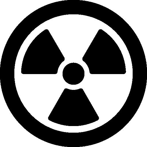 Style Guide Clker Biohazard Biohazard Symbol Art Logo
