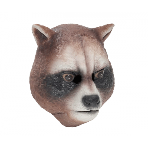 Pin on NoveltyFaces Latex Animal Masks