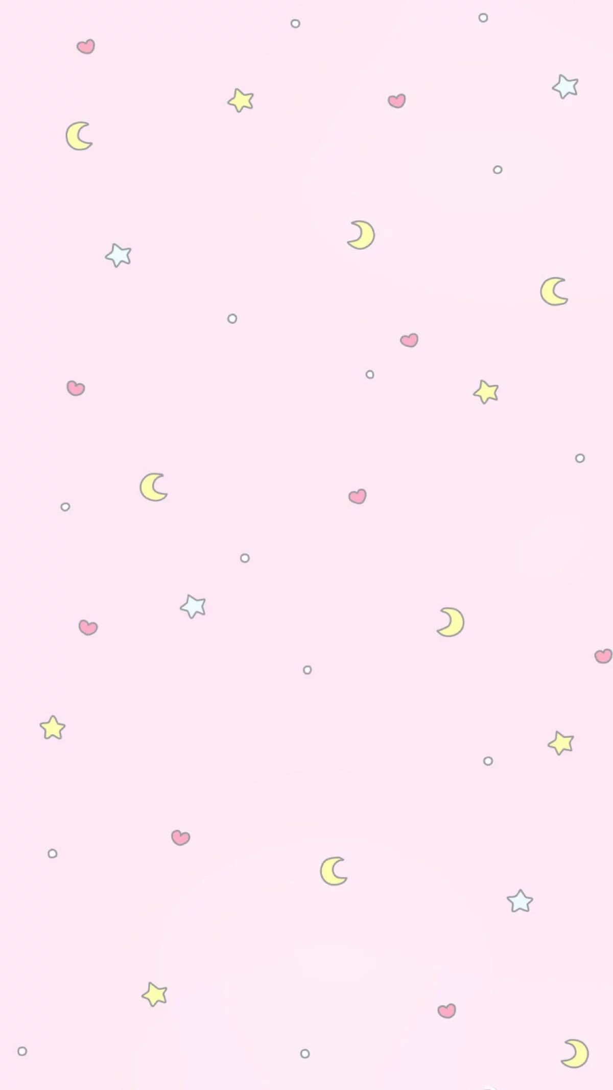 Pin By Sabrina Koh On Home Screen Cute Pastel Wallpaper Aesthetic Pastel Wallpaper Soft Wallpaper