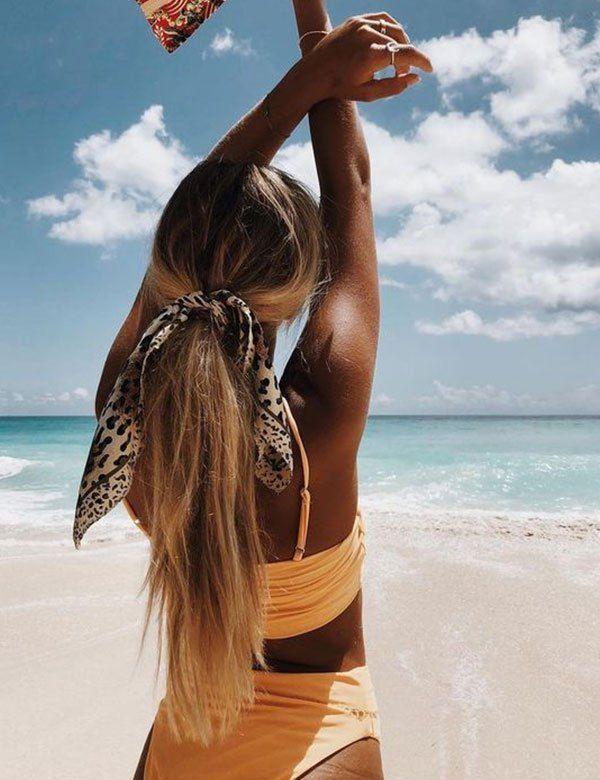 Gelbe Sommerstimmung ... Hallo, August!   Mein gemütlicher Rückzug  - T R A V ...