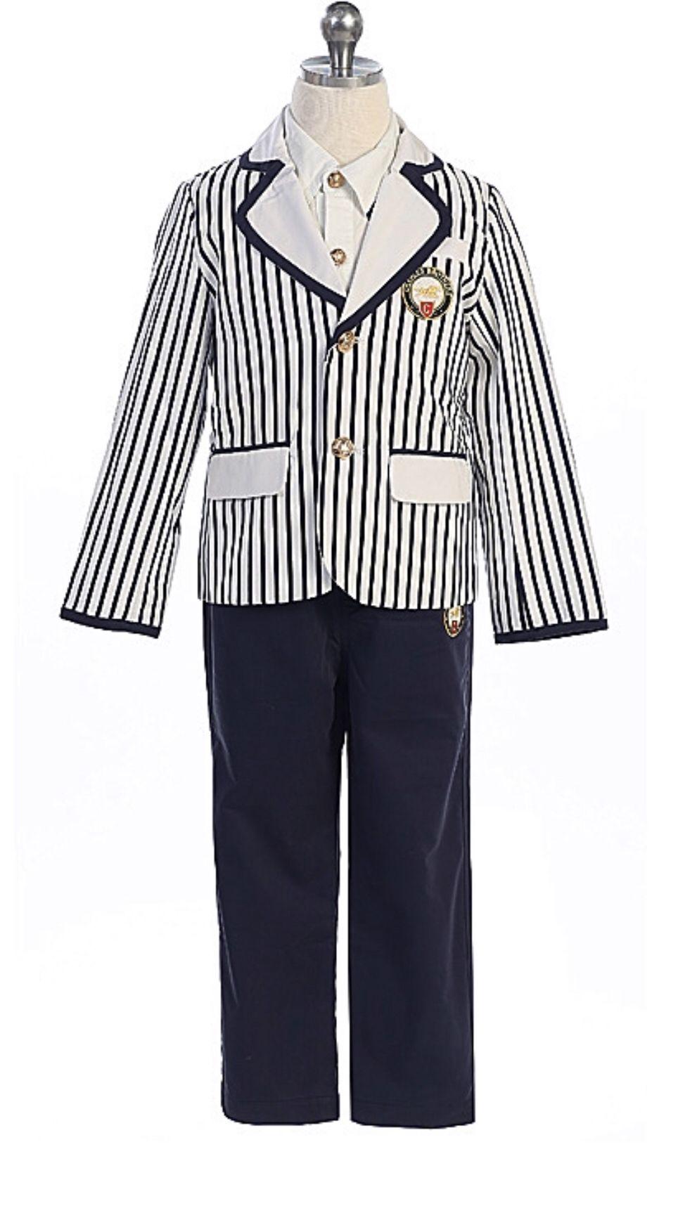 39924fdf61f Couture high quality luxury brand designer children's clothing | Boy ...