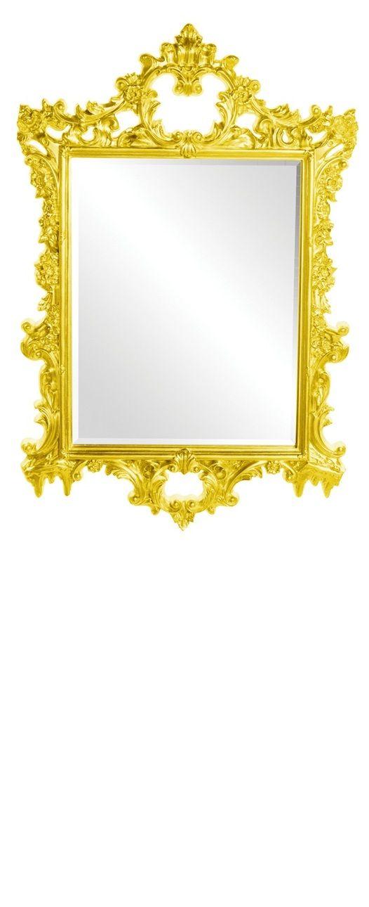 Wall Mirrors, Grand 47\