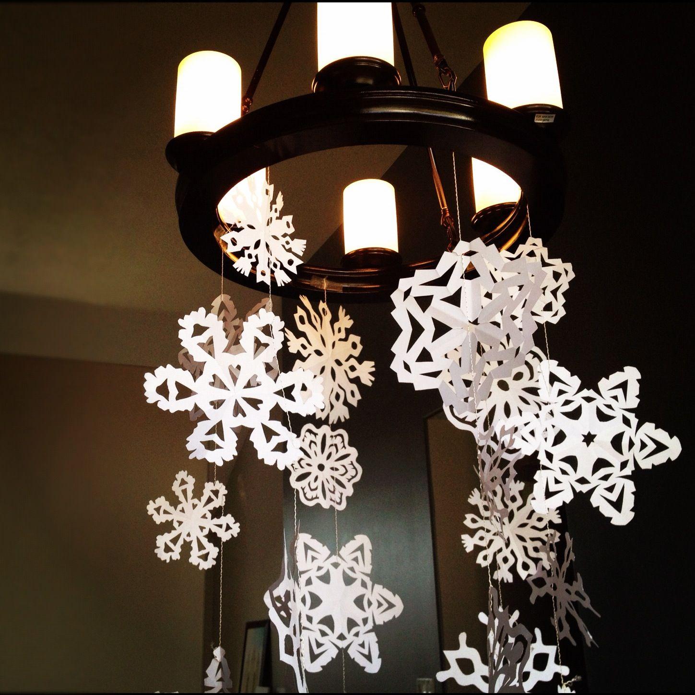 snowflake+2.JPG (1449×1449)
