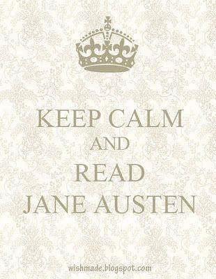 http://wishmade.blogspot.com/2011/08/keep-calm-com-jane-austen-keep-calm.html