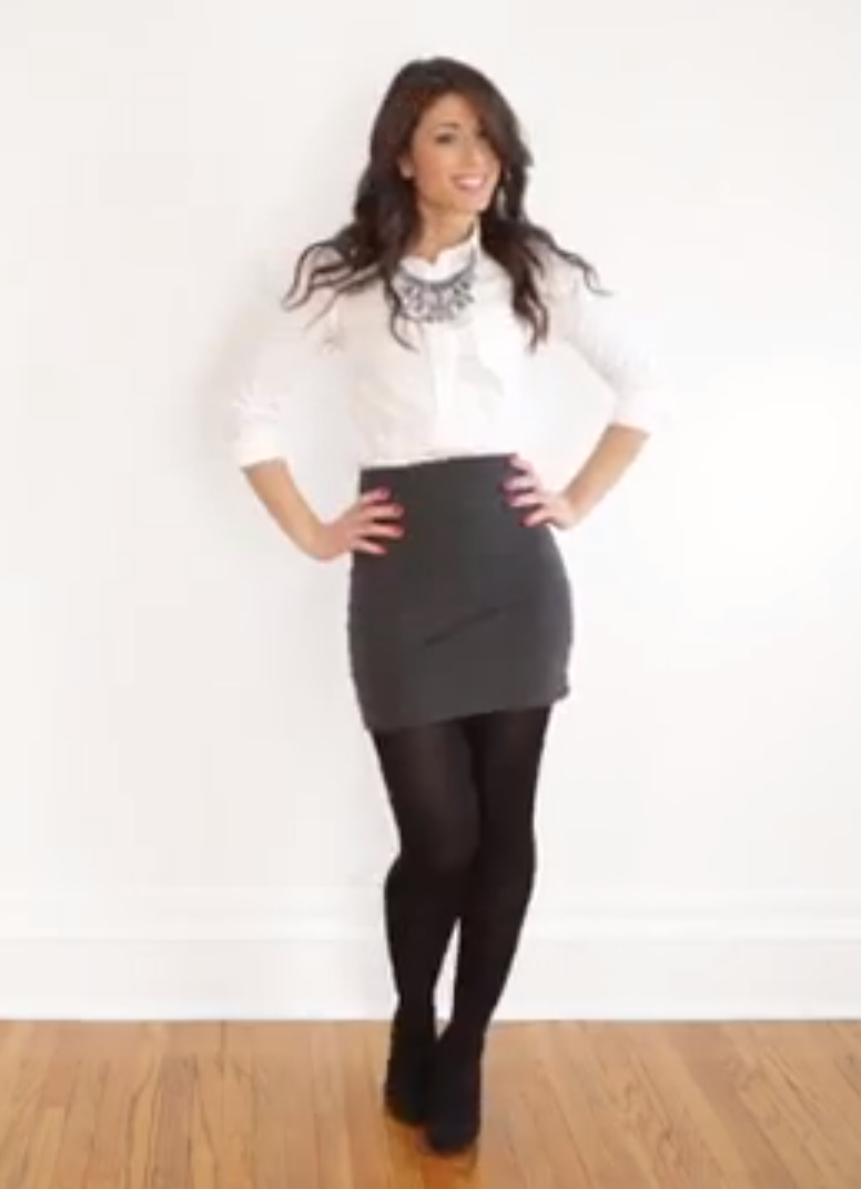 hot-sexy-mila-kunis-plaid-skirt-similar-to-empornium