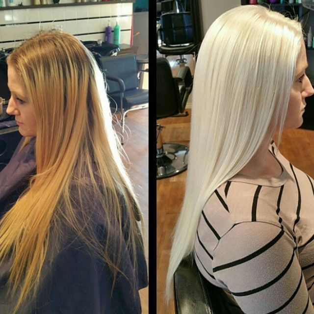 Cheap Thrill The Best At Home Hair Color Kits For Red Carpet
