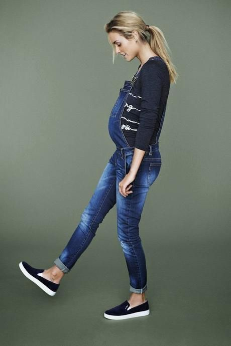 Jeans Constructive Umstands Jeans In Gr.40 Von Asos Long Performance Life Kleidung & Accessoires