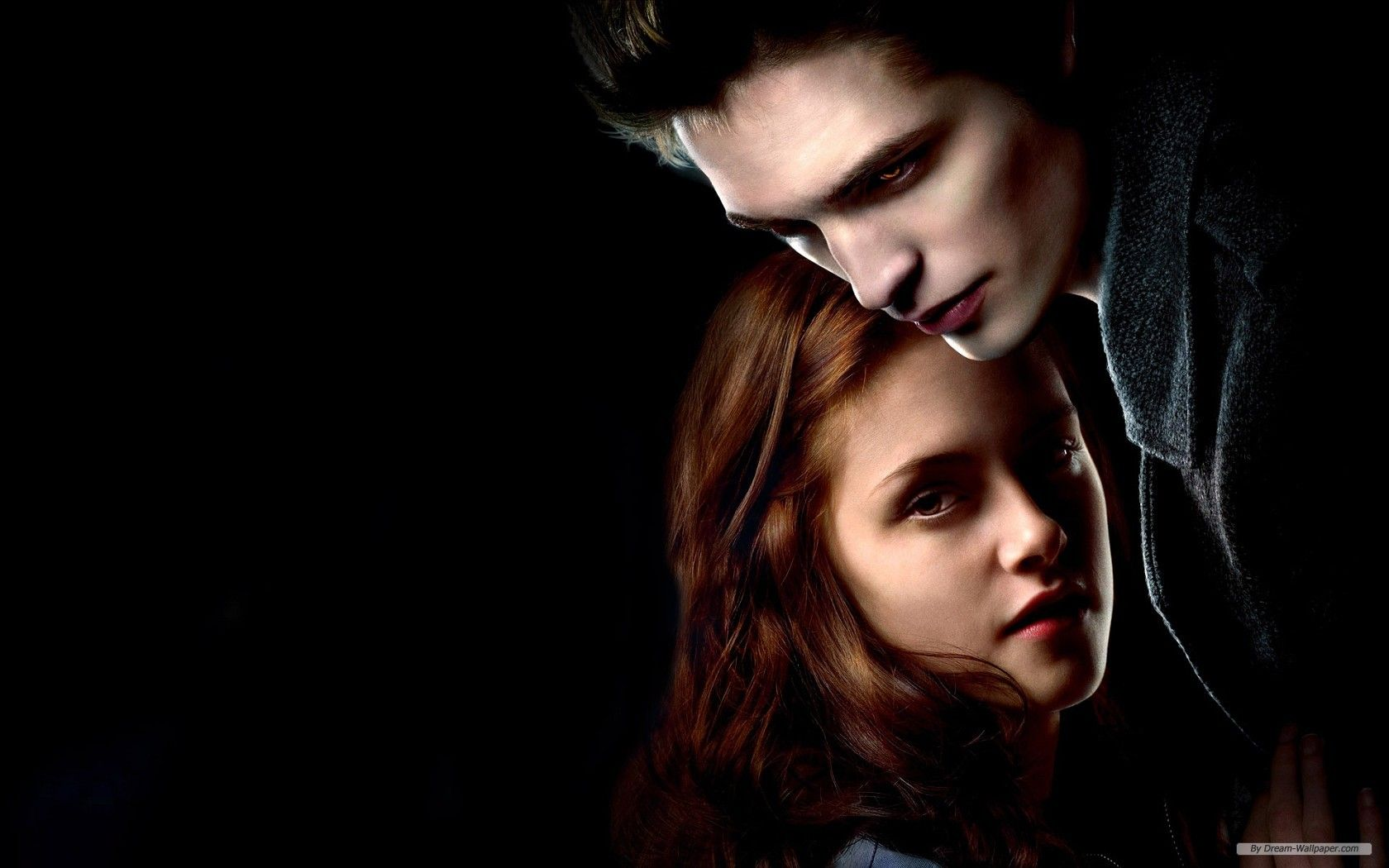 the twilight saga new moon hd wallpapers backgrounds | hd wallpapers