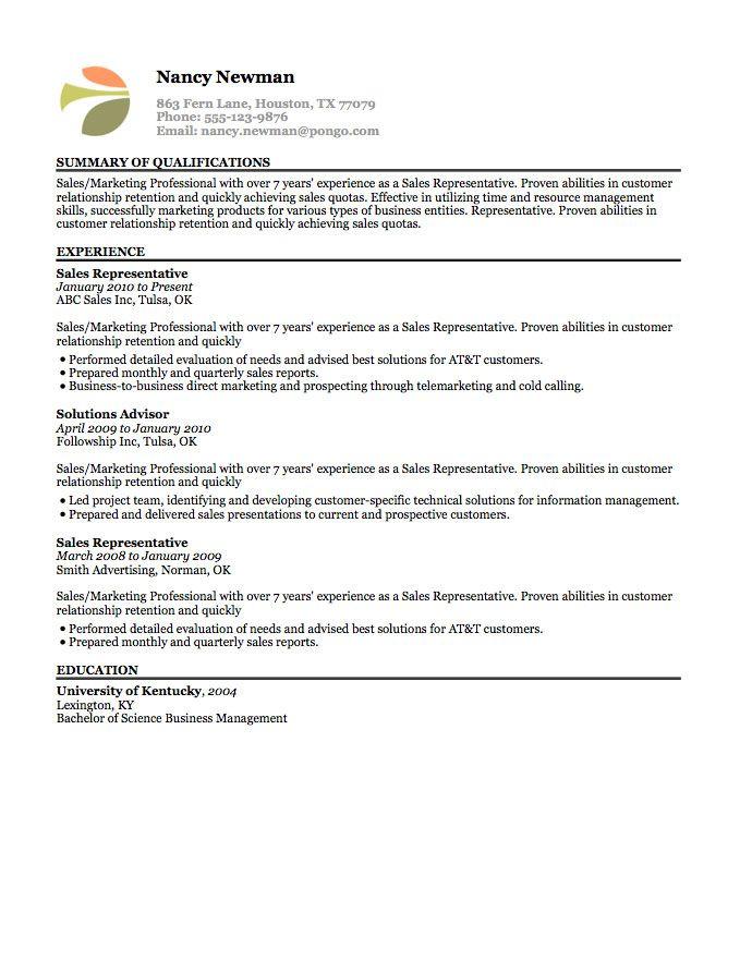 Resume Builder Resume Templates Samples Quick Easy Resume Builder Resume Resume Templates