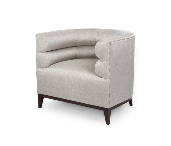 Cool Giovanni Occasional Chair By The Sofa Chair Company Ltd Machost Co Dining Chair Design Ideas Machostcouk