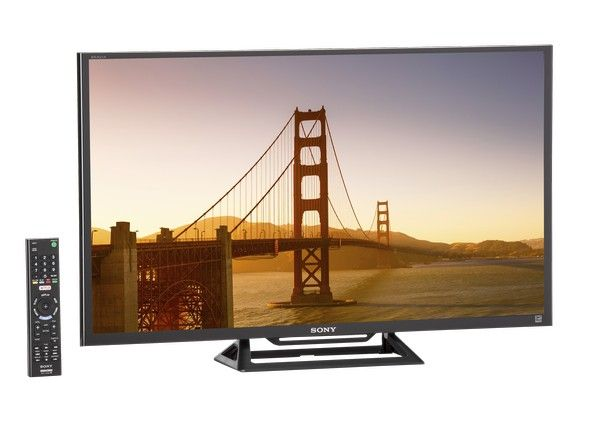 Best Small Flat Screen Tvs To Buy Right Now Oled Tv Cool