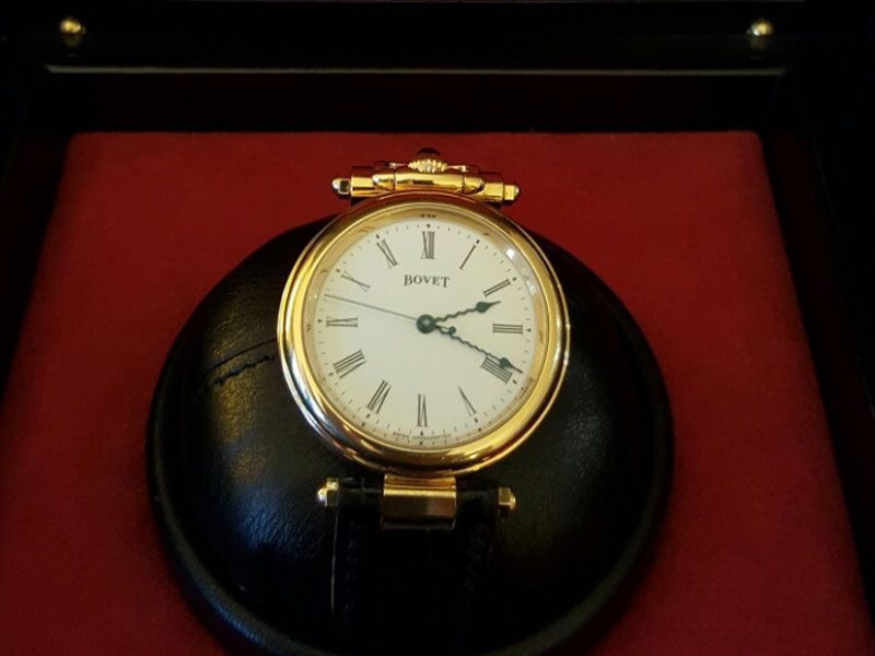 Ломбарды мужские бу часы золотые за уходу стоимость по больным часа
