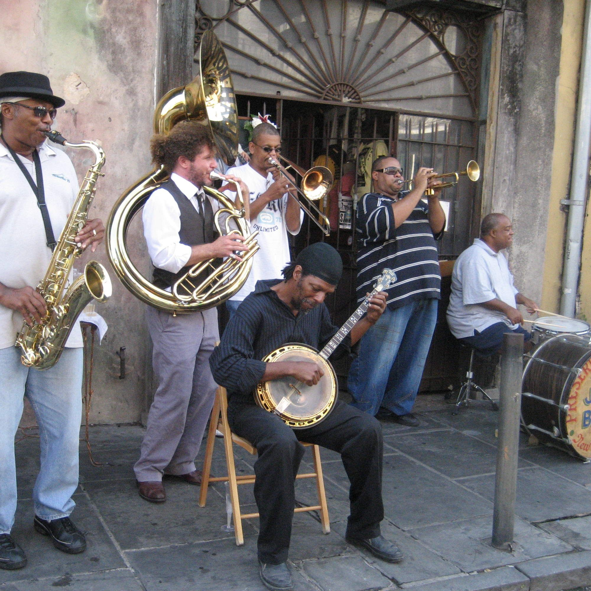 Actually cool things to do in new orleans new orleans
