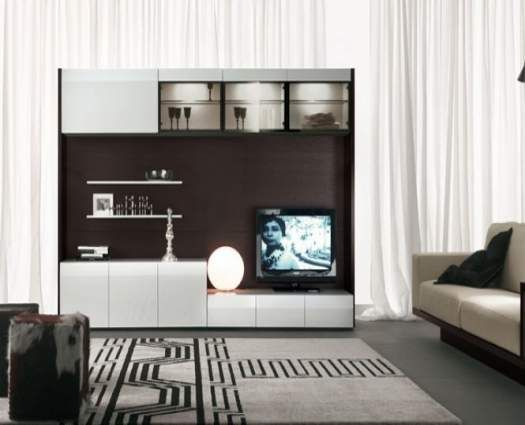 unusual modern tv wall. Unusual tv wall  and modrn Tv design 15 Collection Cool
