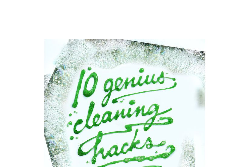 10 Carpet Cleaning Secrets From The Pros In 2020 Natural Carpet Cleaning How To Clean Carpet Carpet Cleaning Hacks