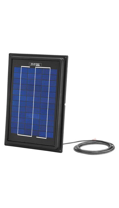 Solar Star Solar Powered Attic Ventilation Systems Solatube Solar Attic Fan Solar Powered Attic Fan Attic Ventilation