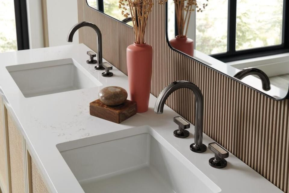 2020 kitchen  bath industry show product winners point to