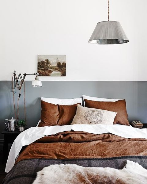 pin by studioparti on love home pinterest bedrooms interiors